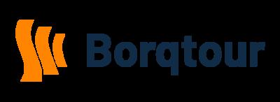 Borqtour