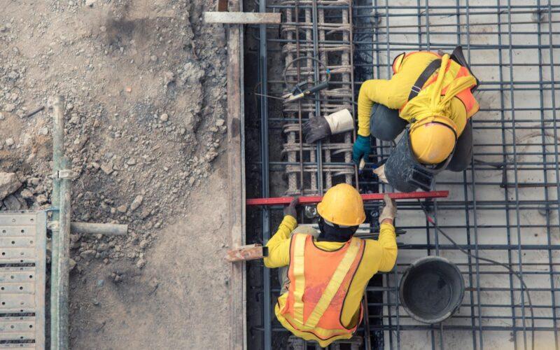 Pourquoi faire appel à une entreprise qualifiée pour ses travaux de construction ?